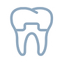Oxford-Dental---icon4.png