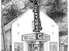 Century Theater