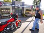 Easy Rider 50th Anniversary Festival