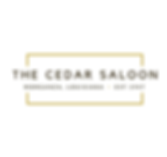 The Cedar saloon-2.png