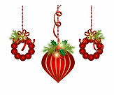 1-14202_transparent-red-christmas-orname