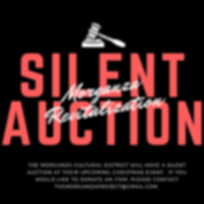 Silent auction-4.png