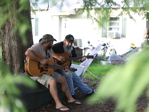 Local Musicians