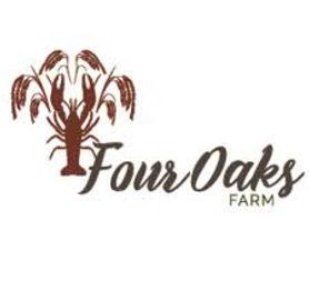 four oaks2.jpg