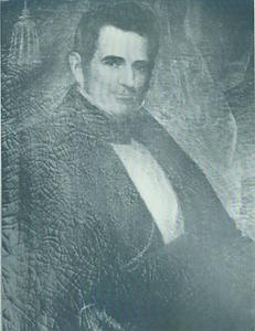Charles Morgan 2.png