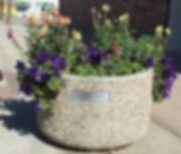 planters.jpg