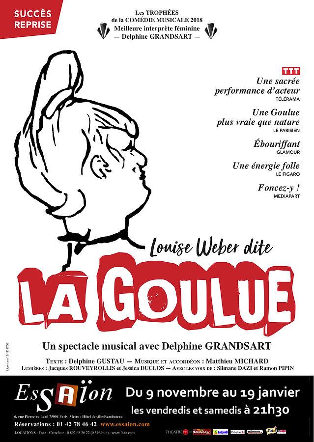 Affiche La Goulue A4.jpg