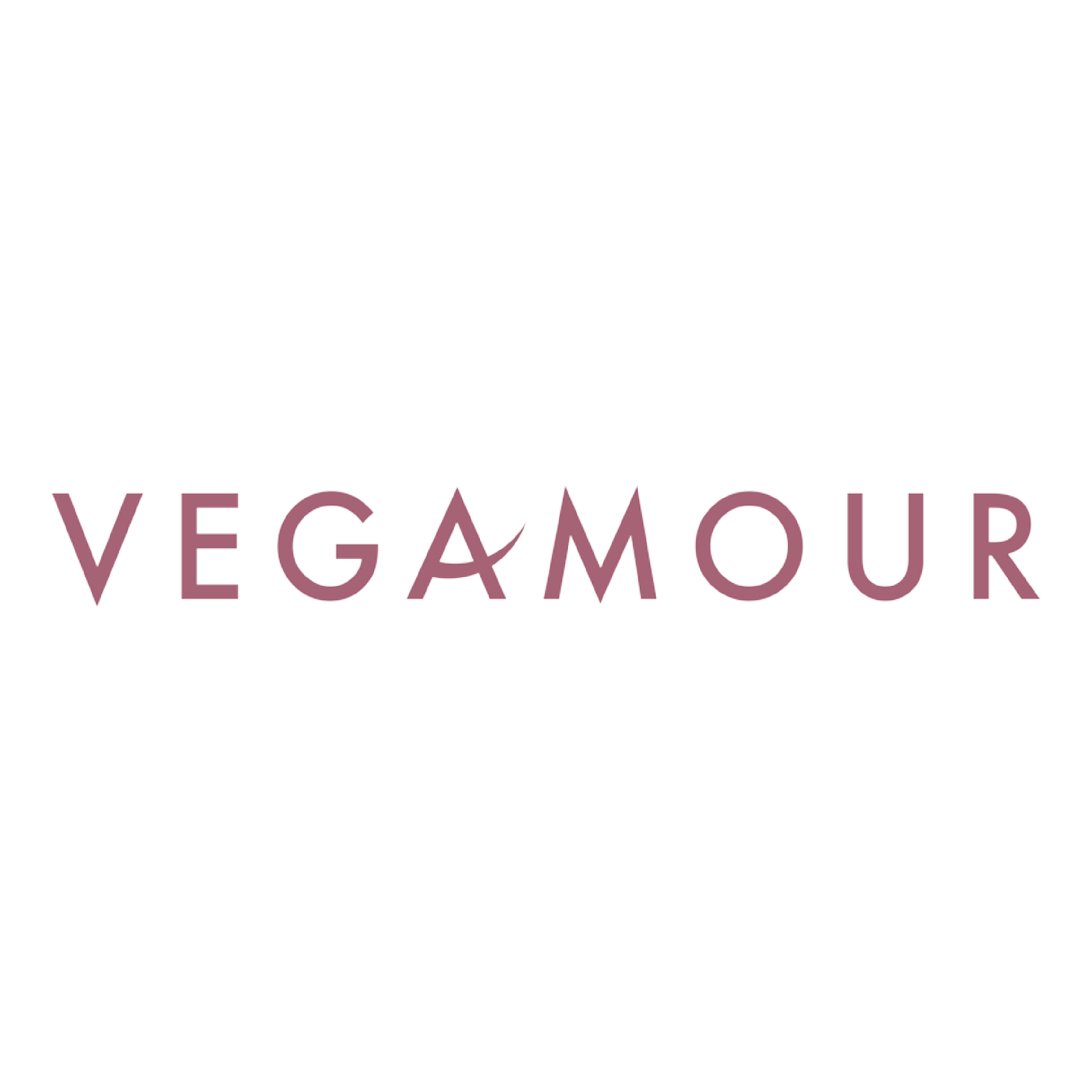 vegamour logo