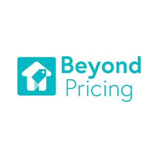 beyond pricing logo.jpg