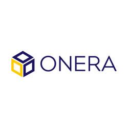 onera logo