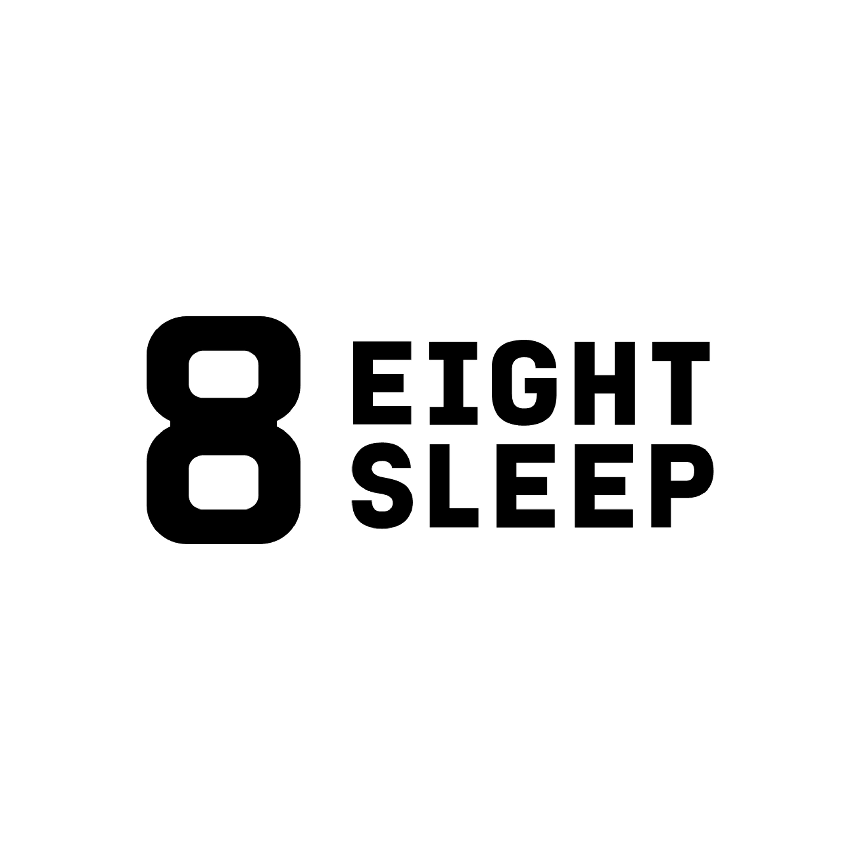 eightsleep logo