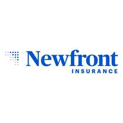 newfront logo