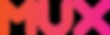 Mux_Logo.png