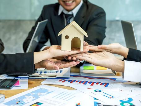 Por que investir em Marketing Imobiliário?