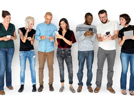 Quando meu empreendimento precisa de um App Mobile?
