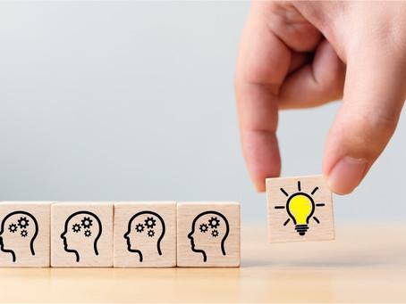 Pequenos passos para agregar valor à sua marca