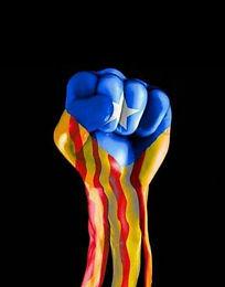 El ruc poema Català