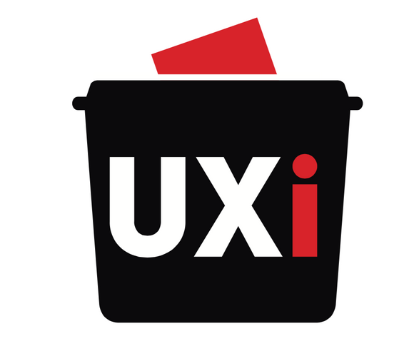 UXi-Logo_white backdrop