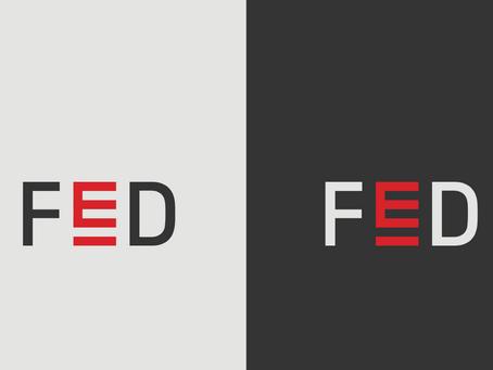 LA FED  Reserva Federal dels Països Catalans