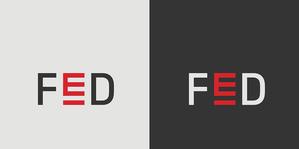La FED