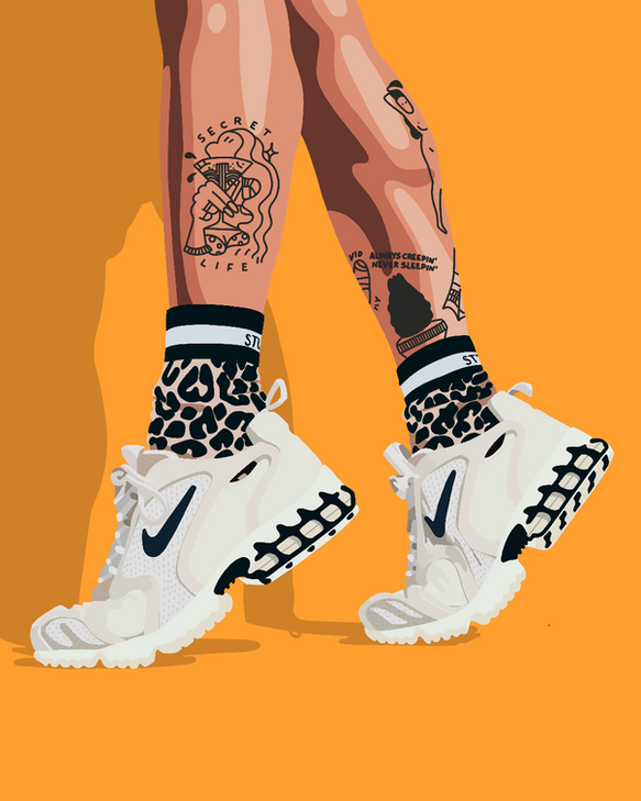 SHOES 2.png