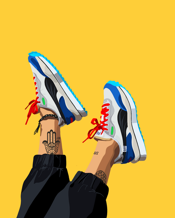 SHOES 1.png