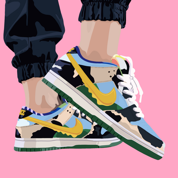 nike x ben and jerrys.PNG