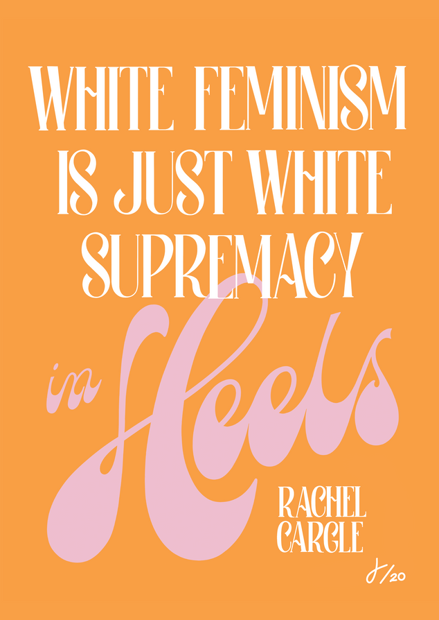 Rachel_Cargle_Quote_for print_orange bg_
