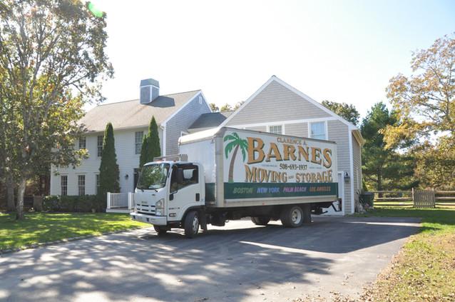 Barnes  (170 of 84).jpg