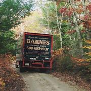 Barnes 2019-09-23 at 2.47.40 PM.png