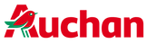 800px-Logo_Auchan_(2015).svg.png
