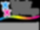 logo-talents-partage.png