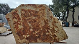 Sandstone Boulder S29.jpg