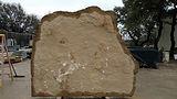 Sandstone Boulder S24.jpg