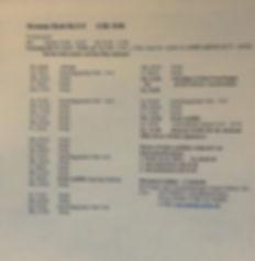 IMG-20200102-WA0003~2.jpg