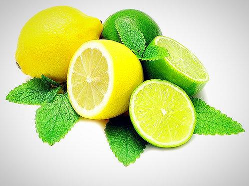 Смесь для граниты гранитор Уфа лимон лайм гранито