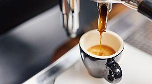 кофе купить, заказать кофе , кофе в зернах