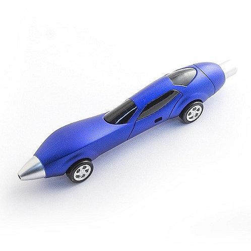 Ручка игрушка автомобиль