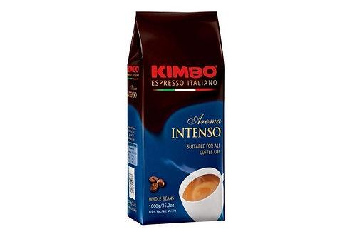 Kimbo Aroma Intense 1 кг