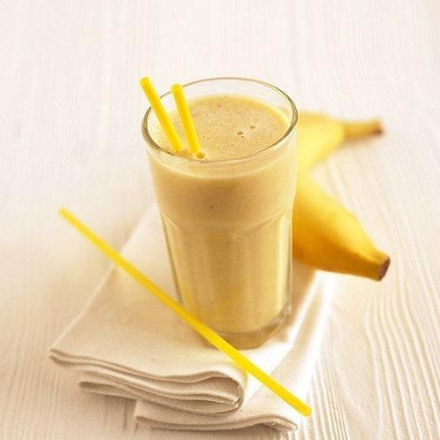 смесь банановая для коктейлей Уфа