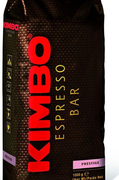 Kimbo Prestige 1 кг