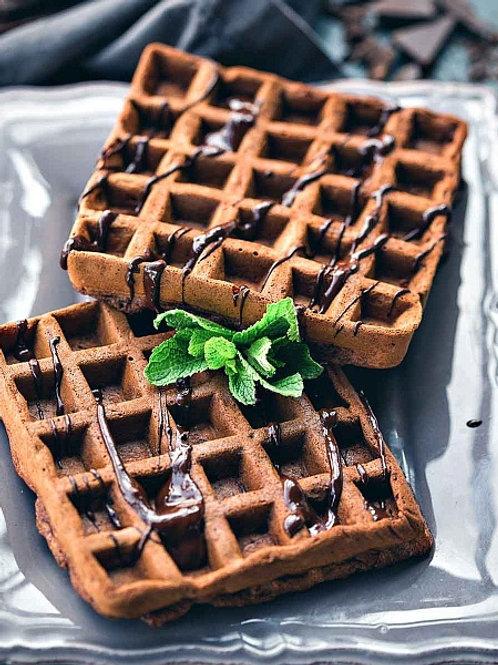 смесь для вафель шоколадная смеси для шоколадных вафель уфа