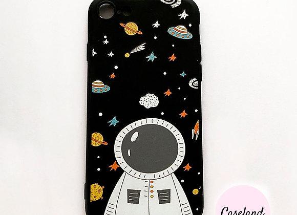 7 8 Astronauta - Caseland