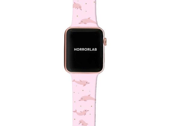 Bufeos - Correa Apple Watch