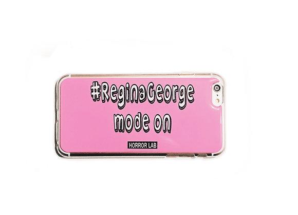 Regina George - Meangirls