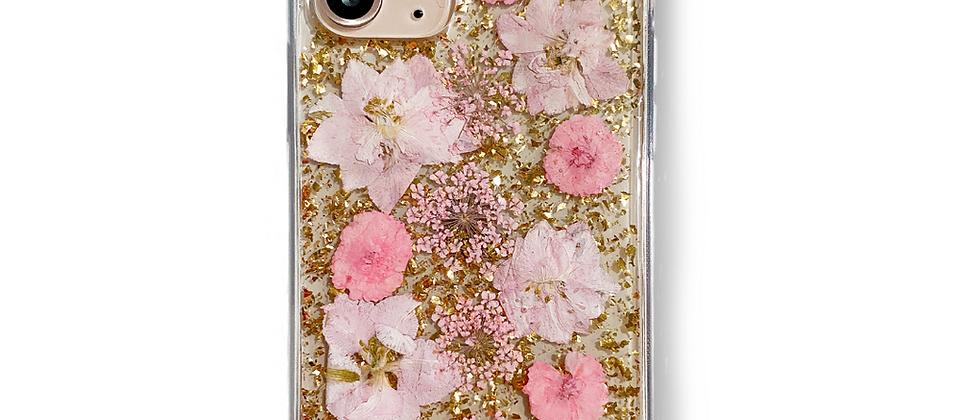 Rose - iPhone case