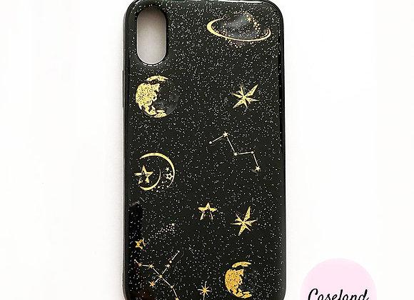 X Xs constelación zodiacal - Caseland