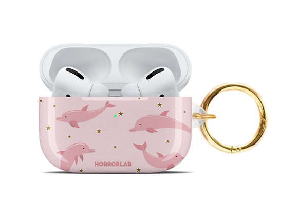 Bufeos Airpods Pro Case