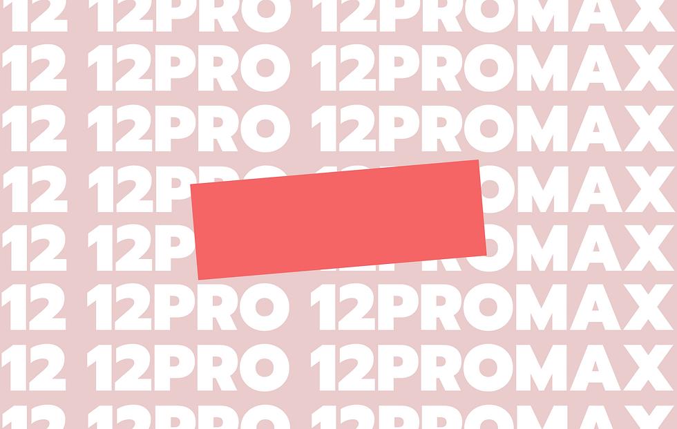 banner web deslizable-4.png