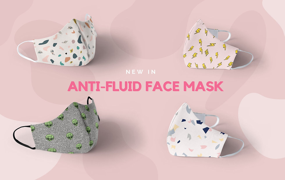 Antifluid face mask horrorlab.jpg